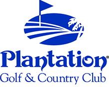 Plantation_Logo.jpg