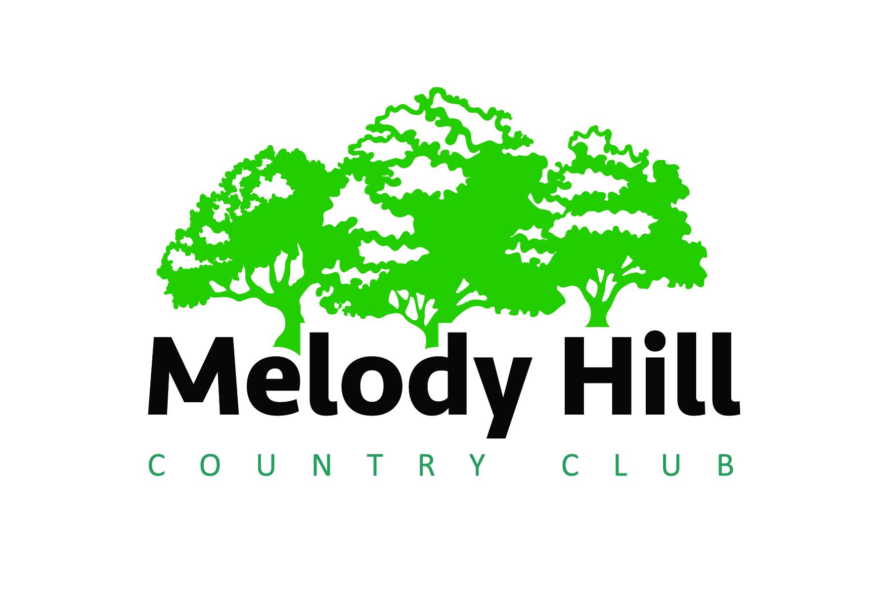 Melody Hill Logo-01.jpg