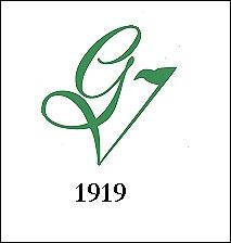 2012_green_valley_logo.jpg