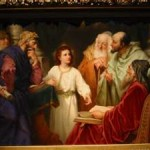 Jesus-at-12-150x150.jpg