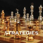 Strategies-3-Lead-site1-150x150.jpg