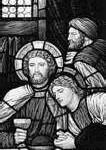 John-and-Jesus-106x150.jpg