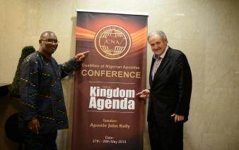 JPK and Joseph Adesafarin.jpg