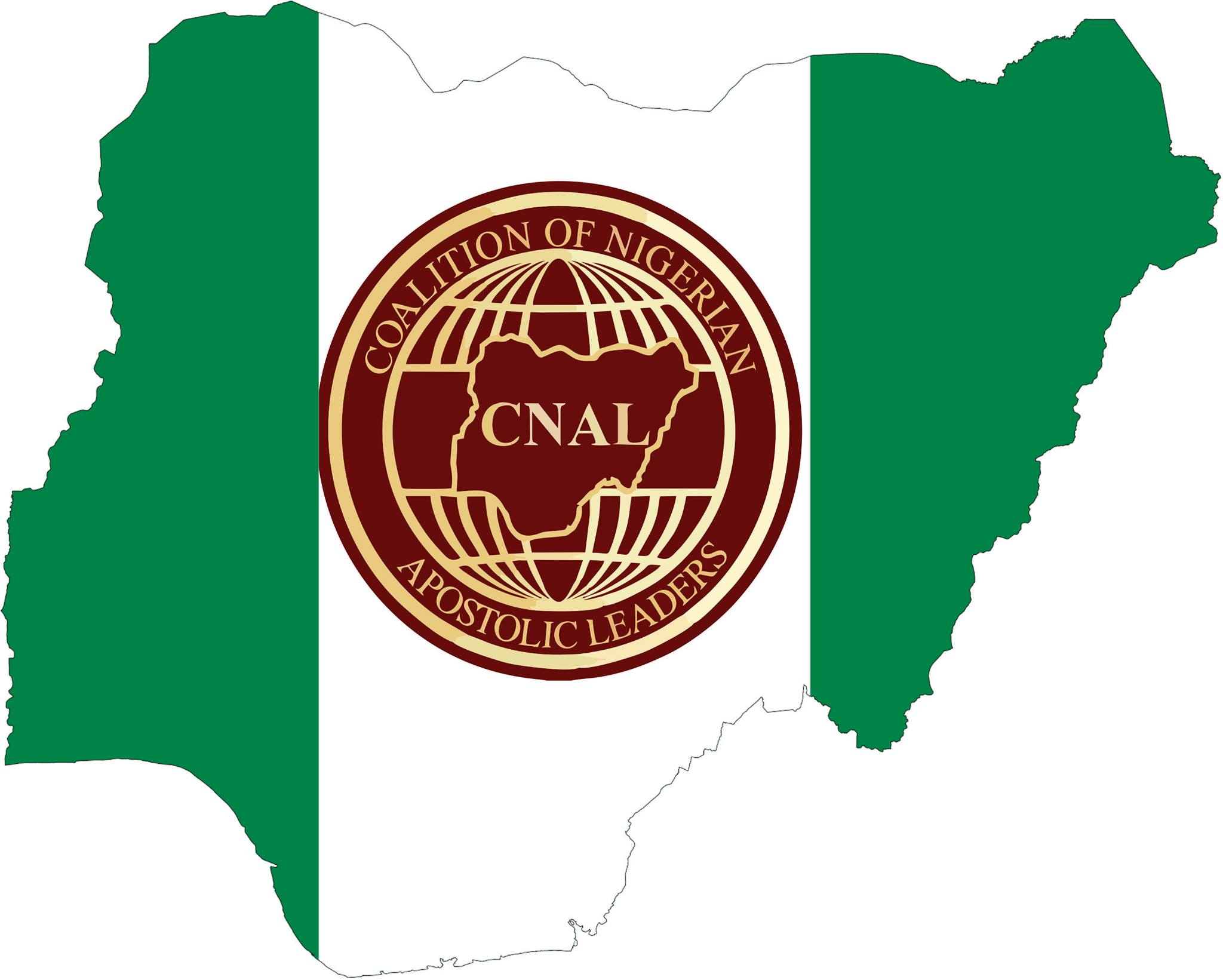 logo on nation flag.jpg