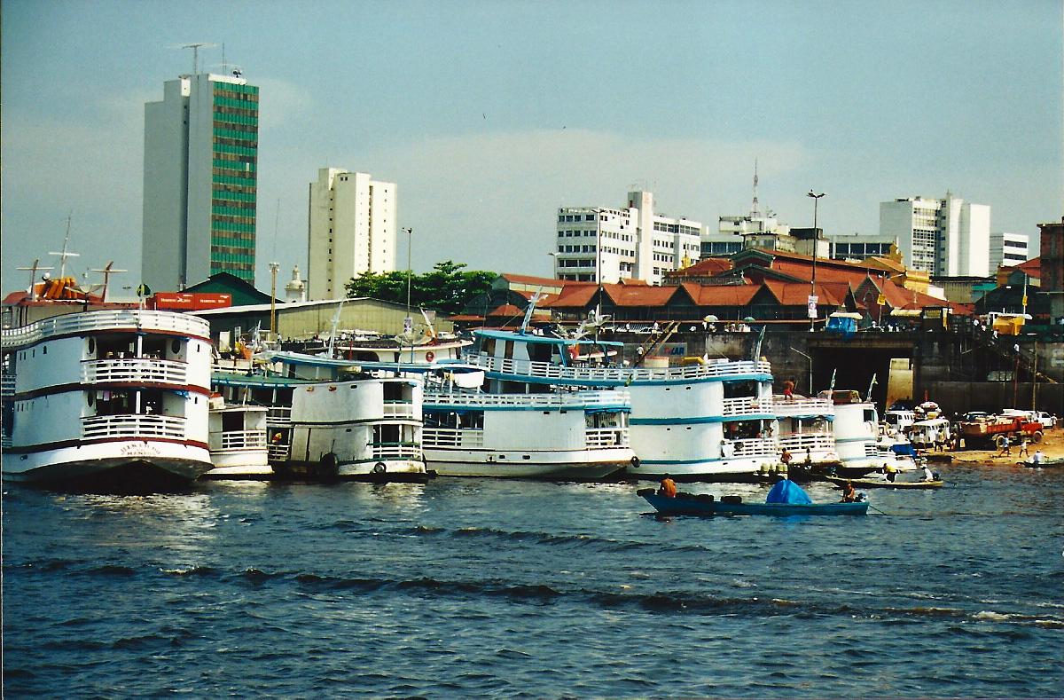 menaus-waterfront.jpg