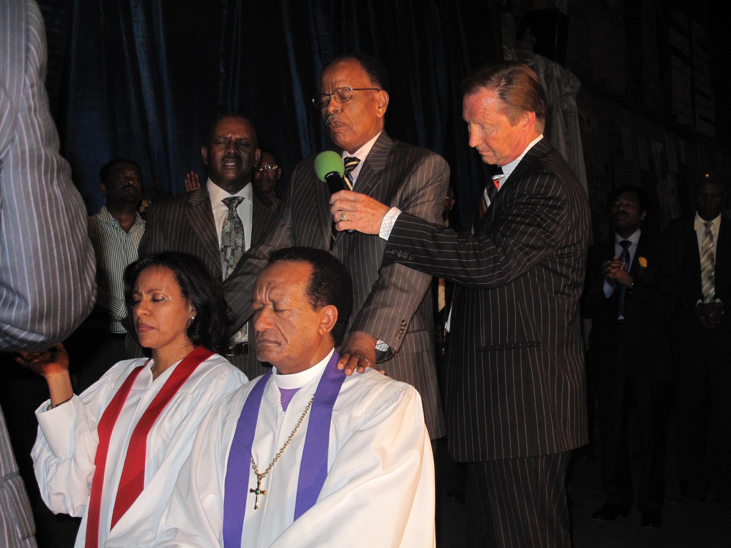 Ethiopia, 2.jpg