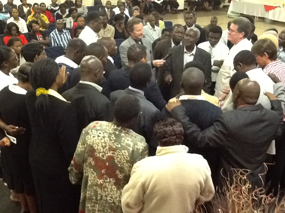 Ethiopia, Zimbabwe, Dr. Nordin bio - Sept.jpg