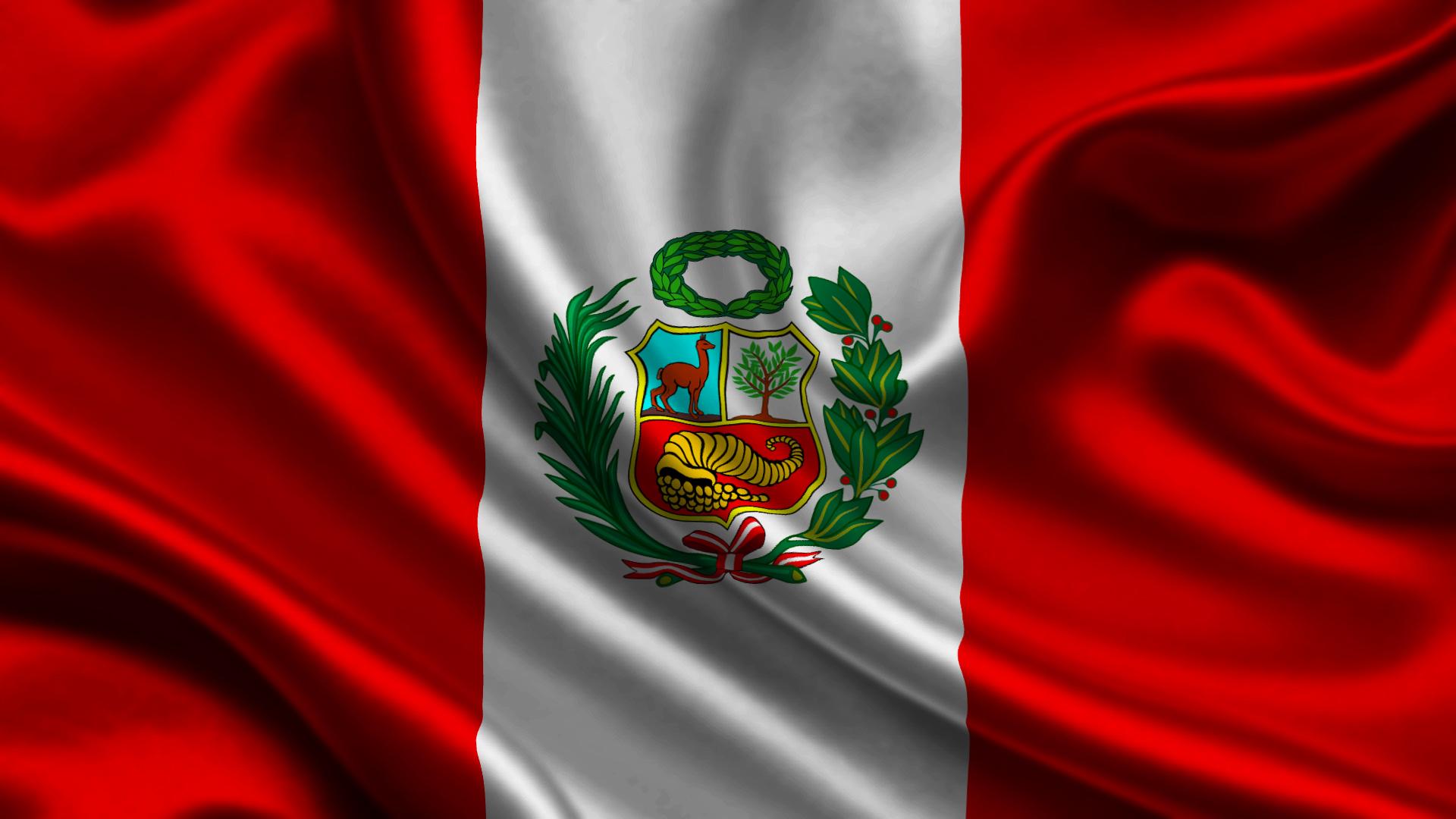 peru flag.jpg