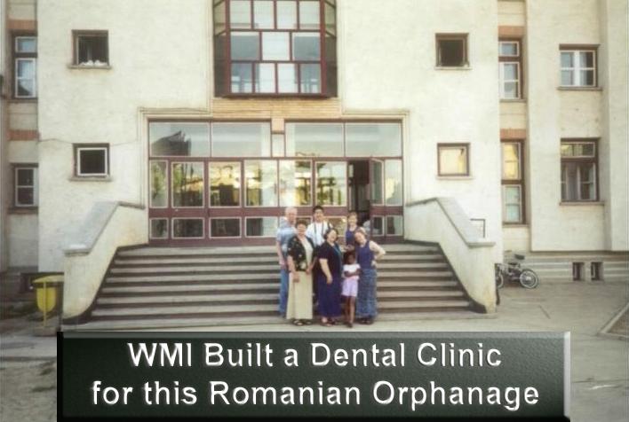 WMI Romanian Dental.jpg