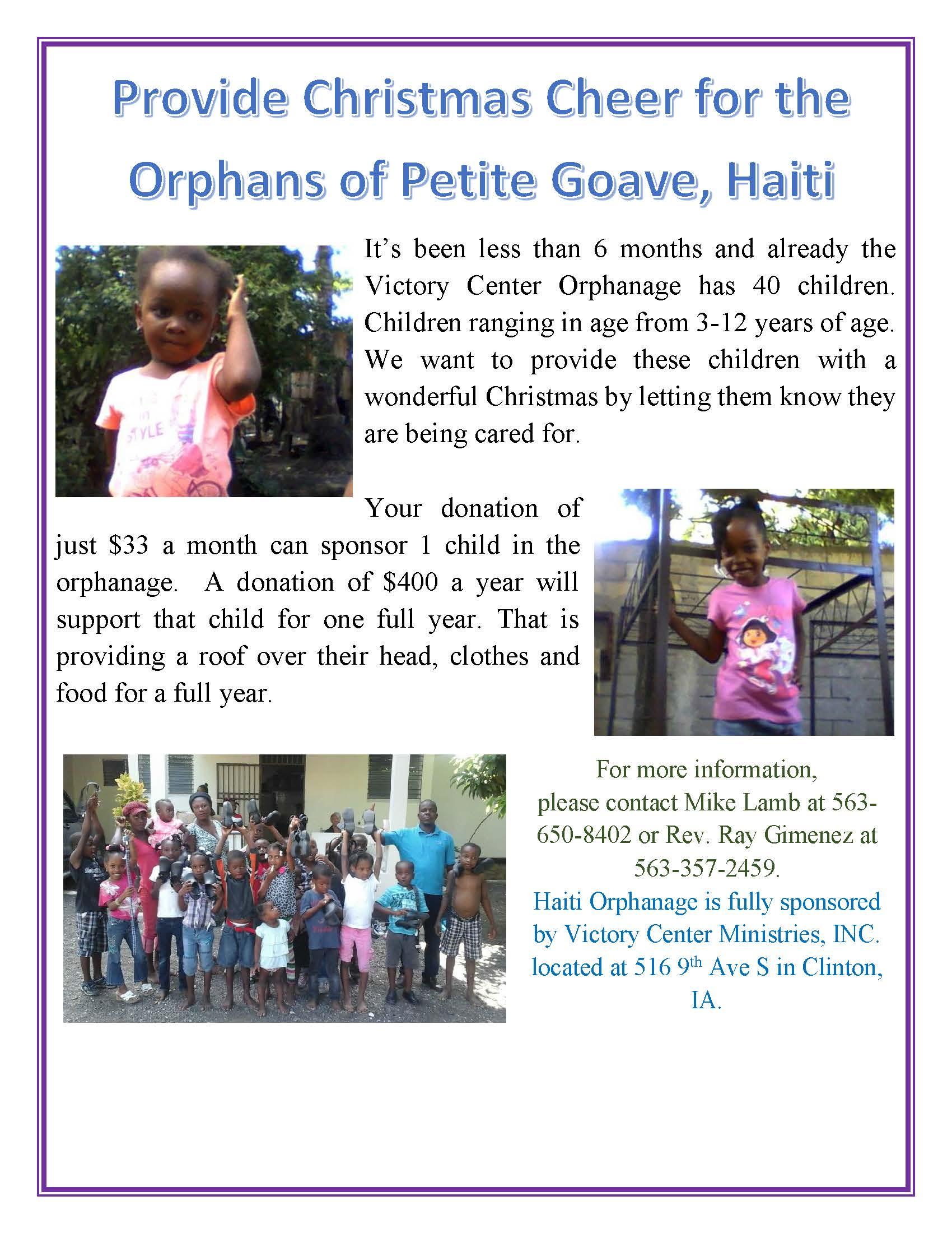 Haiti Christmas Flier 2015 support.jpg