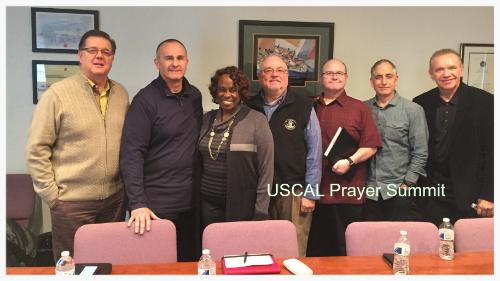 2016 Jan. prayer summit.jpg