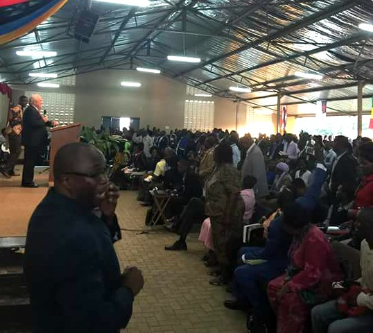 John polis in Kenya.jpg