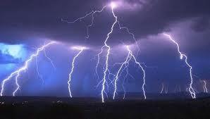 Kluane - stormes.jpg