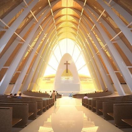 modern church.jpg