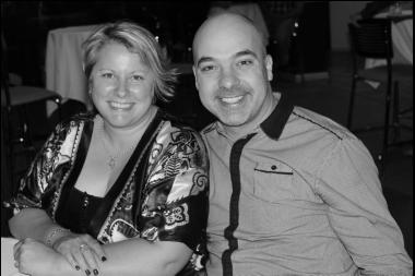 David Balestri and wife Nichole .png