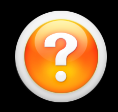 1 button-question-mark.png
