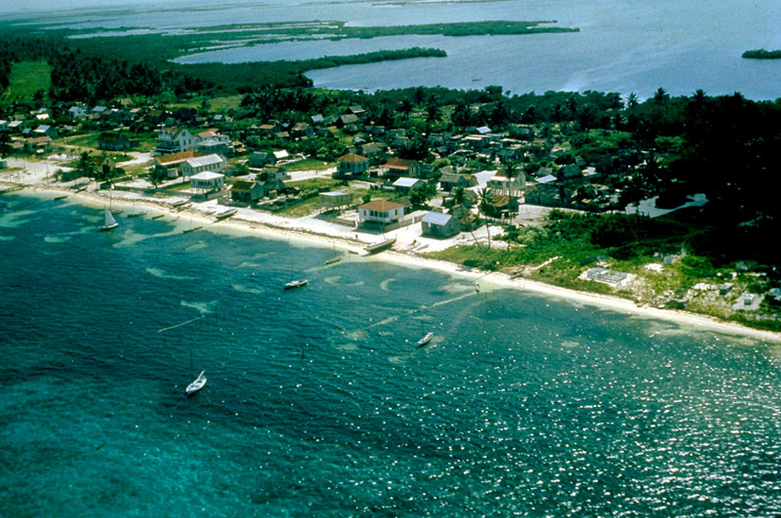 Belize water.jpg