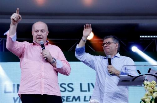 michael bolton and fabio bertoni