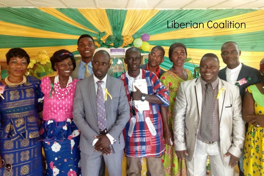 1 group Liberia.jpg