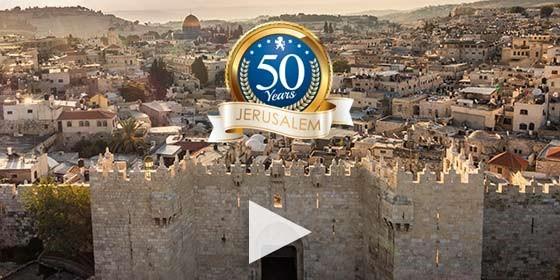 50 years Jerusalem.jpg