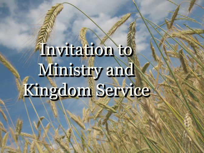 call to ministry.jpg
