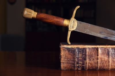 sword bible.jpg
