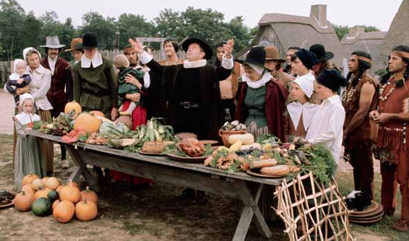Plimoth-Plantation-Thanksgiving.jpeg