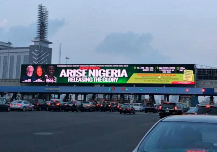 Arise+crop.+Nigeria.jpg