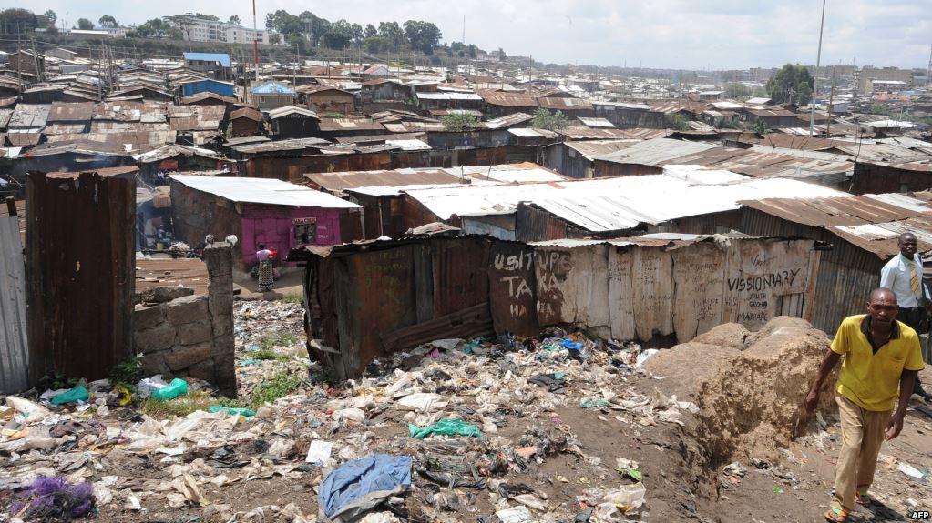 Kenya poor.jpg