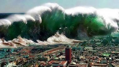 4 disasters .jpg