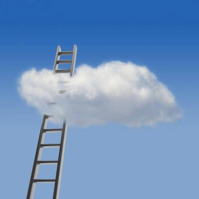 2 ladder, cloud.jpg