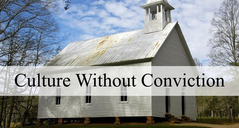 culture wo conviction.jpg