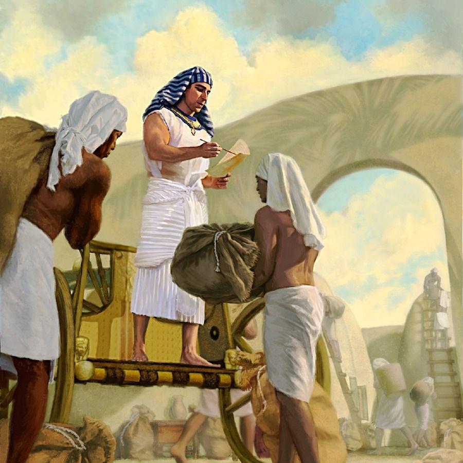 Joseph in Egypt.jpg