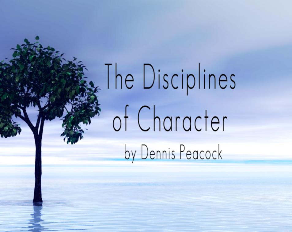 disciplines of character – Peacock.jpg