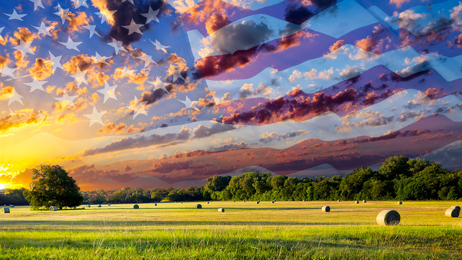 American-Land-Field-Texas-Flag-Sky-900.jpg