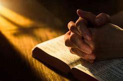 prayer 12 bible.jpg