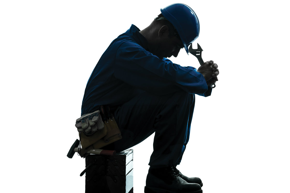 fathte construction-worker-.jpg