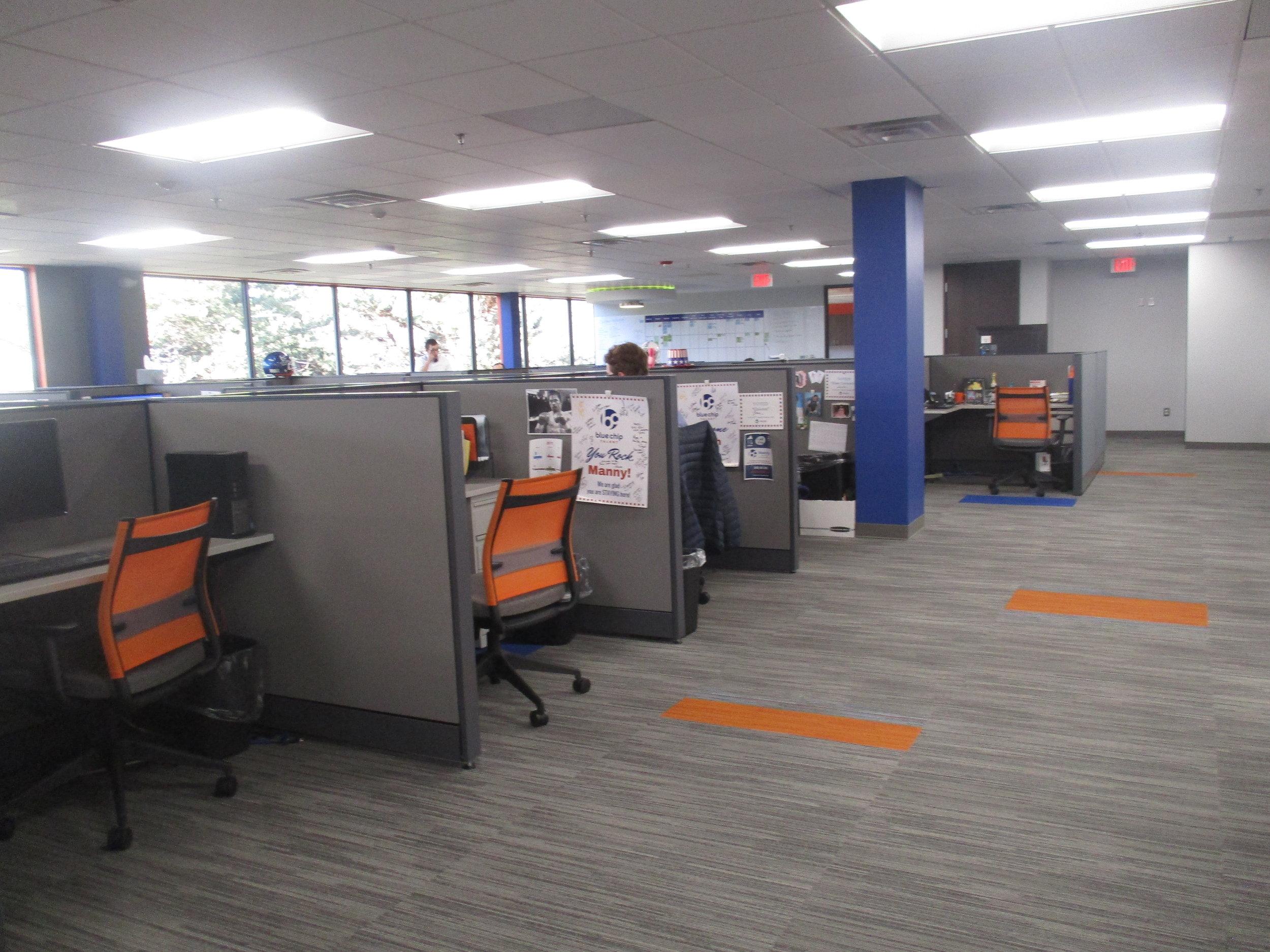BCT OPen Office 2.JPG