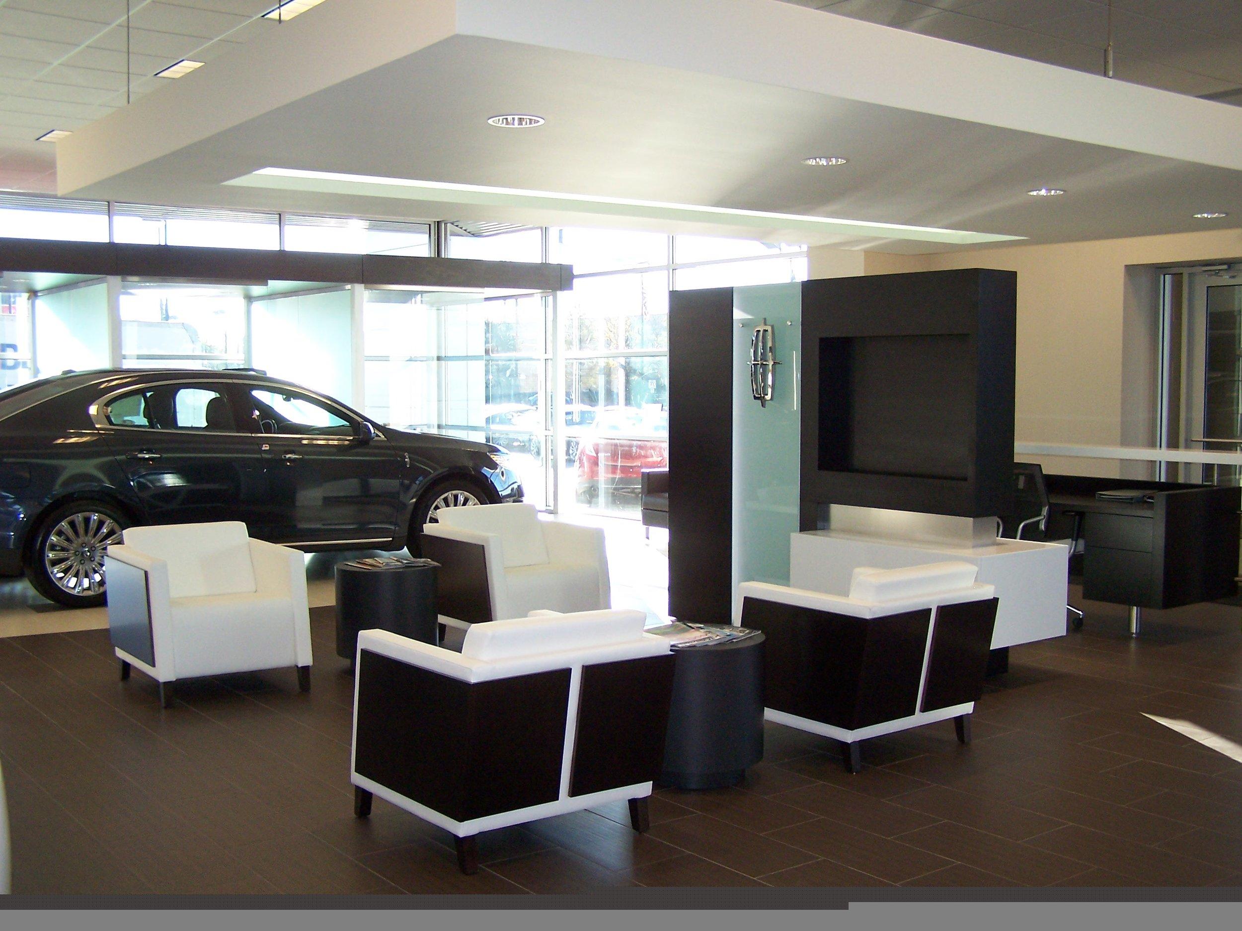 Reception Lounge.jpg