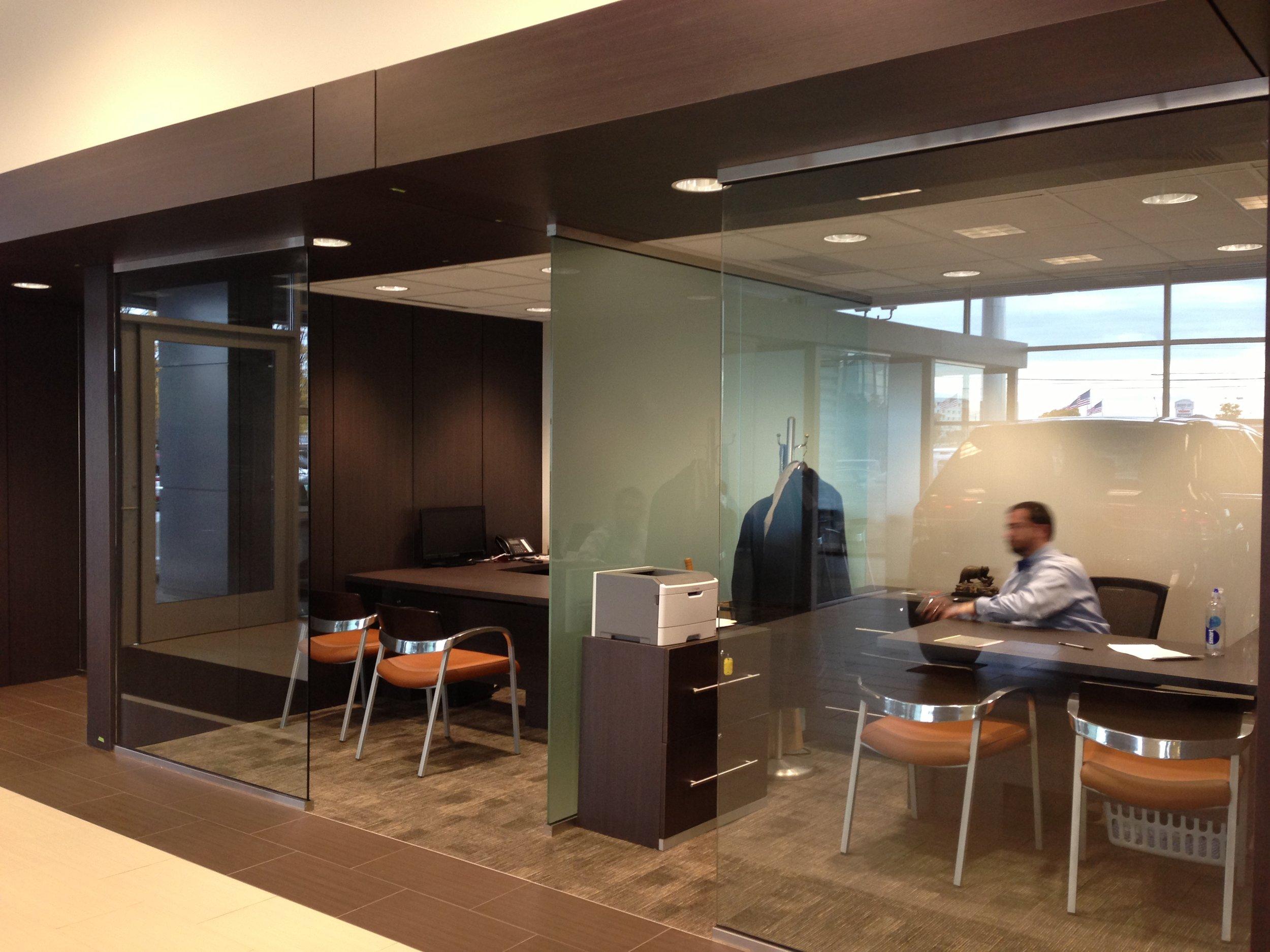 Sales Offices 4.jpg
