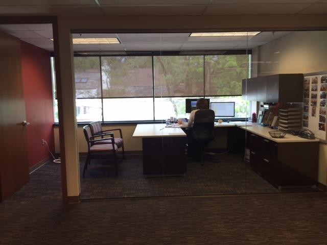 Private Office 5.JPG