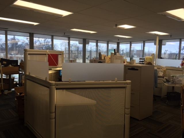 Business Office 1 After.JPG