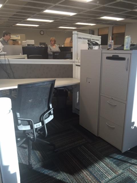 Business Office 2 After.JPG