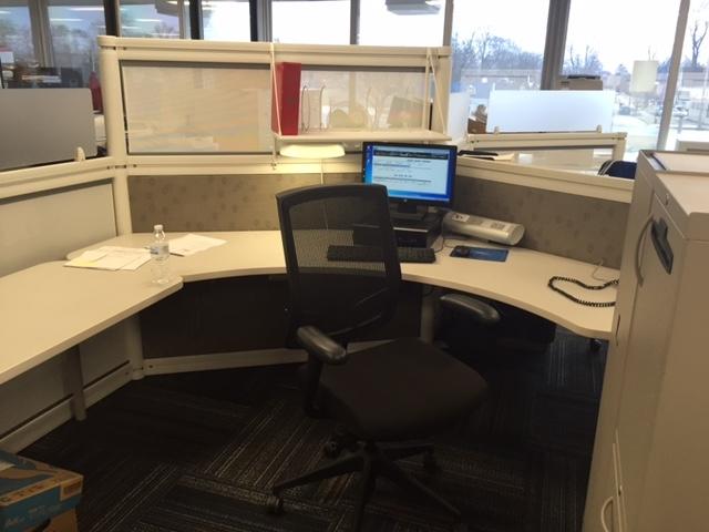 Business Office 4 After.JPG