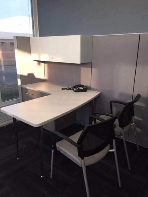 Sales Desk 3 After.JPG