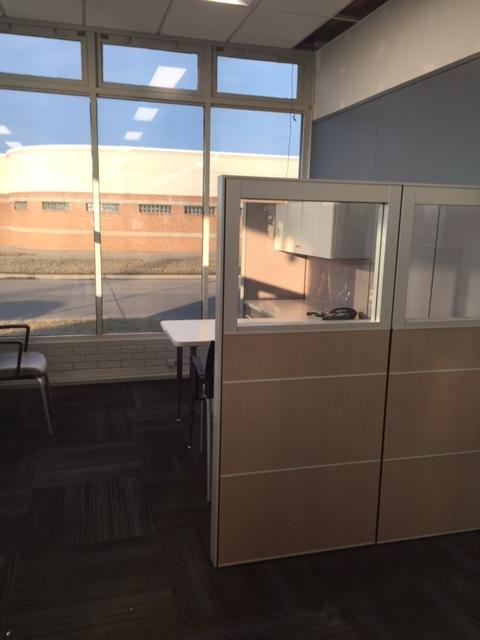 Sales Desk After.JPG