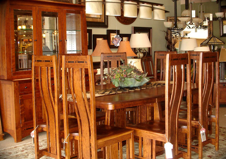 Aspen Modern Craftsman