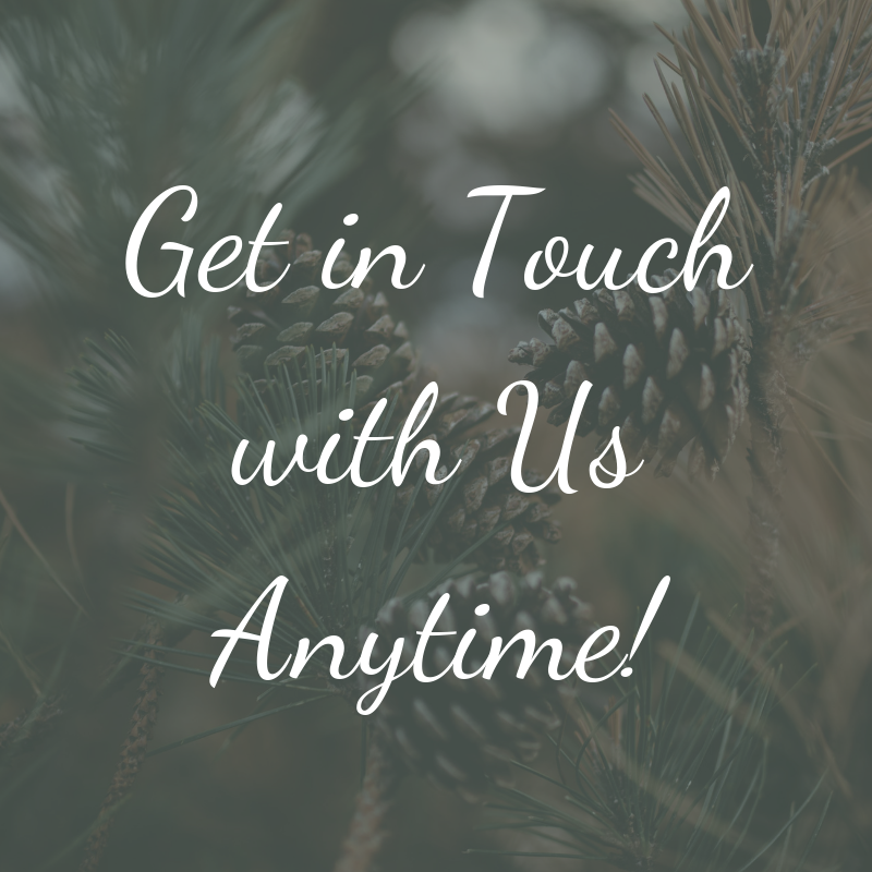Get in Touch with Us Anytime!.png