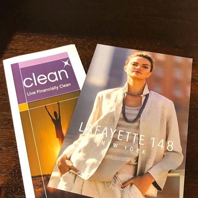 brochures Laf.jpg