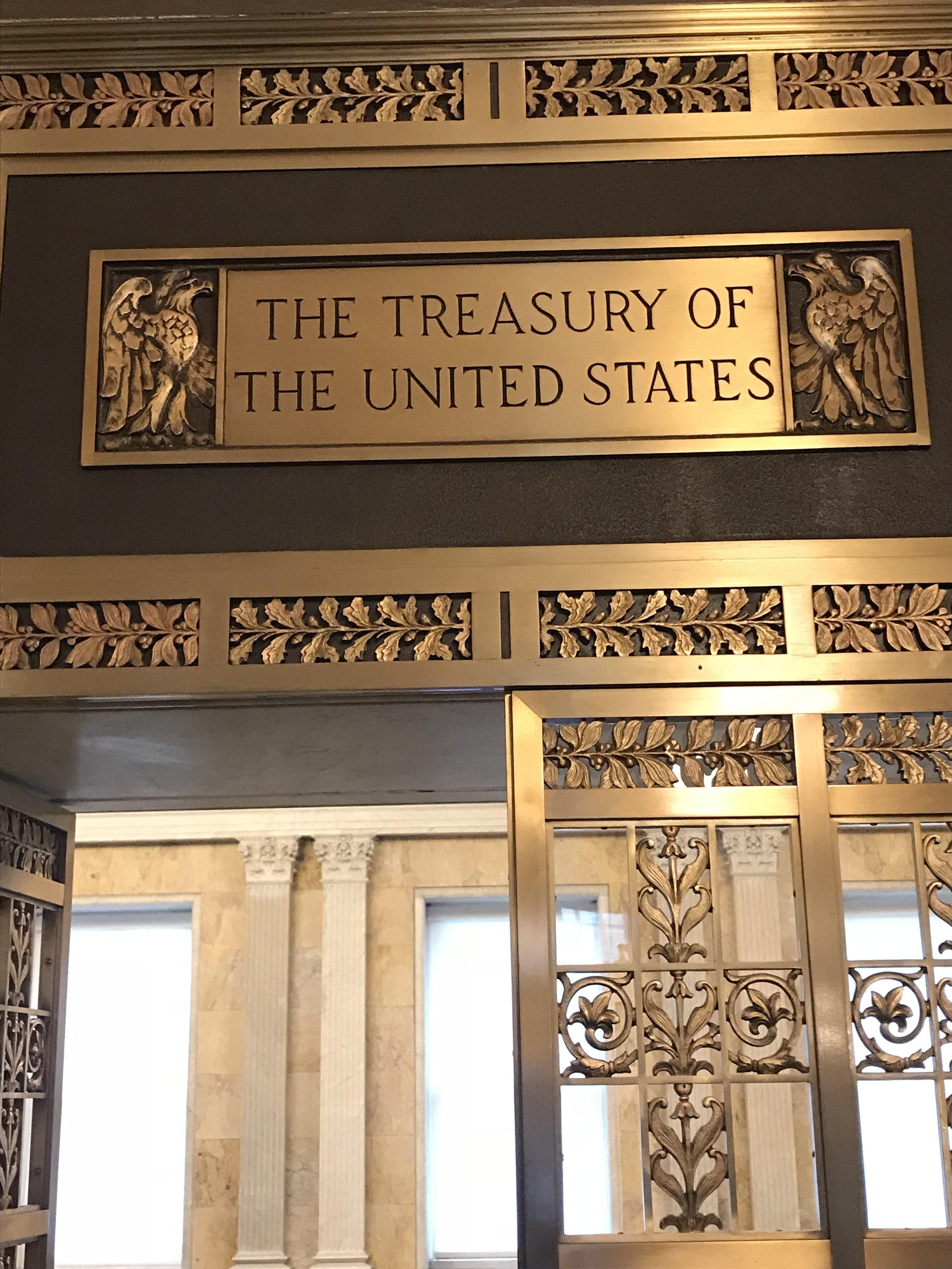 Treasury Sign.jpg